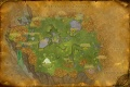 Map of Nagrand