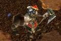 Centaur Outrunner.jpg