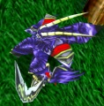 Satyr Shadowdancer.jpg