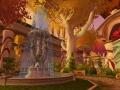 Parhelion Plaza 4.jpg