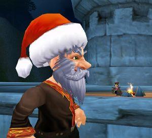 Red Winter Hat.jpg
