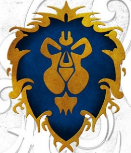 Alliance-Icon-Cropped.jpg