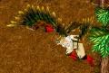 Harpy Rogue.jpg