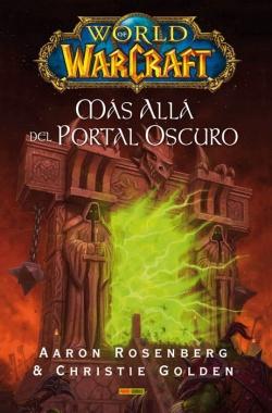 Dark Portal novel.jpg