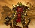 High Overlord Saurfang.JPG