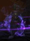 Señor ascendiente Obsidius