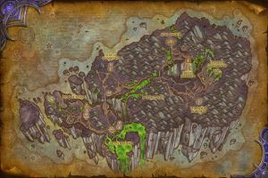 Mardum Map.jpg