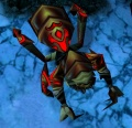 Nerubian Spiderlord.jpg