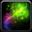 Ability warlock mortalcoil.png