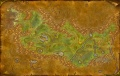 Mapa de Vallefresno