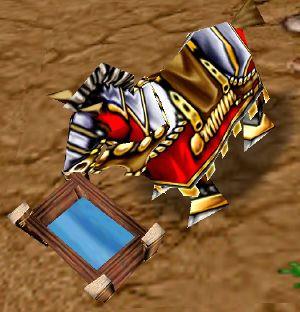 Riderless Horse.jpg