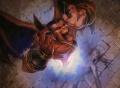 Curse of Doom TCG.jpg
