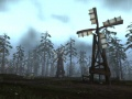Cataclysm Gilneas - Windmills.jpg