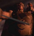 Ogre Warcraft II Cinematic.jpg