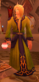 Arcanist Ithanas.PNG