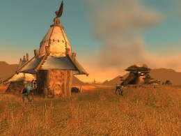 The Barrens1.jpg