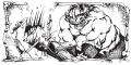 Warcraft I - Banner1.jpg
