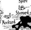 Warcraft I - Map of Rockard & Stonard.jpg