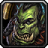 Achievement leader thrall.png