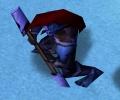 Ice Troll High Priest.jpg
