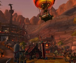 Pandaren Camp at the Valley of Honor.jpg