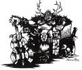 Warcraft1-black-hand-leader.jpg