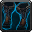Inv boots leather cataclysm b 02.png