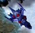 Blue Dragon Whelp.jpg