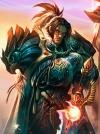Rey Varian Wrynn