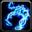 Ability thunderking lightningwhip.png