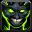 Ability warlock impoweredimp.png