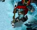 Ice Troll Priest.jpg