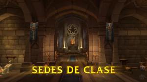 Class Order Gamescom4.png