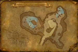 WorldMap-SpitescaleCavern9.jpg