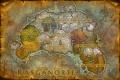 Mapa de Rasganorte
