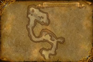 WorldMap-DustwindCave12.jpg