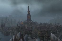 Gilneas City.jpg