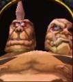 Ogre Mauler portrait.jpg