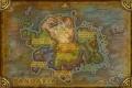 Mapa de Pandaria