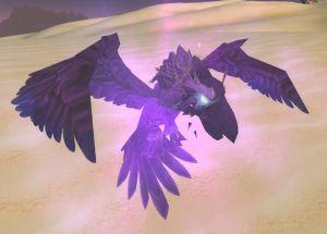Dark Phoenix Hatchling.jpg