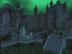 Ruins of Lordaeron.jpg