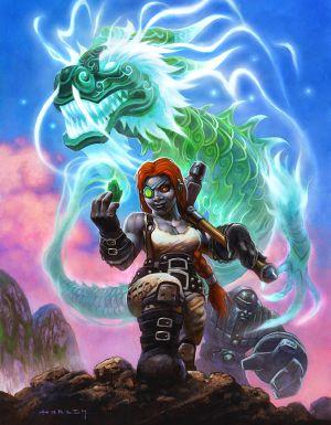 The Jade Hunters.jpg