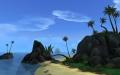 Lost isles.jpg