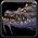 Ability hunter pet crocolisk.png