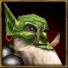 Maestro del clan Blackrock