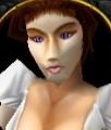 Female human portrait.jpg
