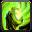 Ability warlock backdraftgreen.png
