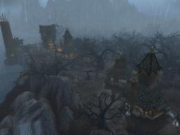 Stormglen Village.jpg