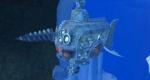 Gnomish-submarine.jpg