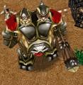 Ogre Lord WC3.jpg